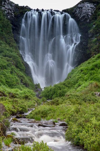 waterfalls_002_1920px